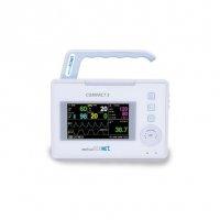 kardiomonitor Medical EcoNET